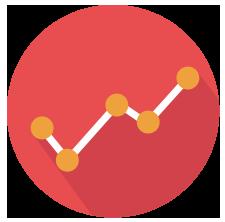 analytics, lead managment