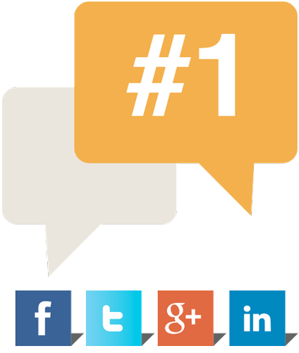 como-lo-hacemos-te-posicionamos-en-google-facebook-twitter-linkedin