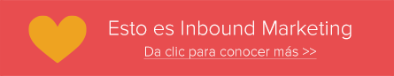 DESPUES - Cliento