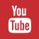 Marketing Digital en Youtube
