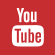 Marketing Digital en Youtube