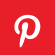 Pinterest - Cliento