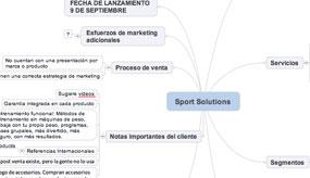 Estrategia-de-comunicación