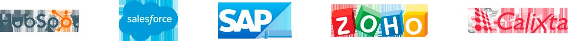 crm-sprite-logos-plataformas