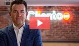 home-cliento-iceberg-atraccion-leads-video