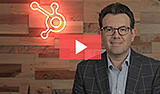 home-cliento-iceberg-estrategia-visbilidad-video