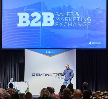 Fomentamos la innovación y empoderamos a nuestros clientes 2
