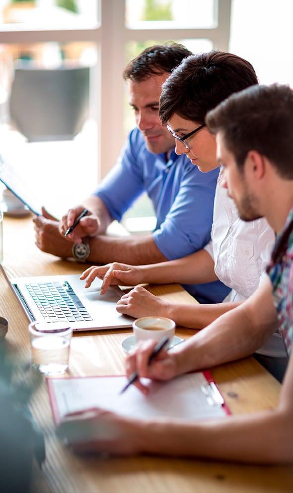 servicios-cliento-servicio-cursos