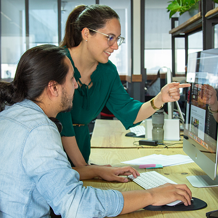 servicios-cliento-servicio-estrategia