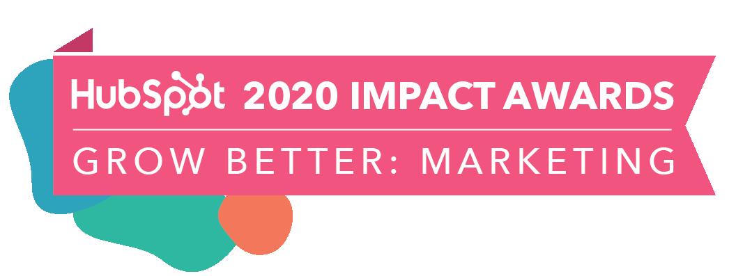 HubSpot_ImpactAwards_2020_GBMarketing3