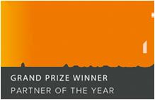 2016-impact-awards-platinum-partner-cliento.png