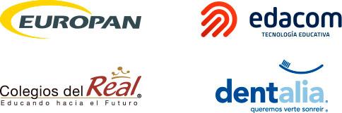crm-cliento-responsive-logos-casos