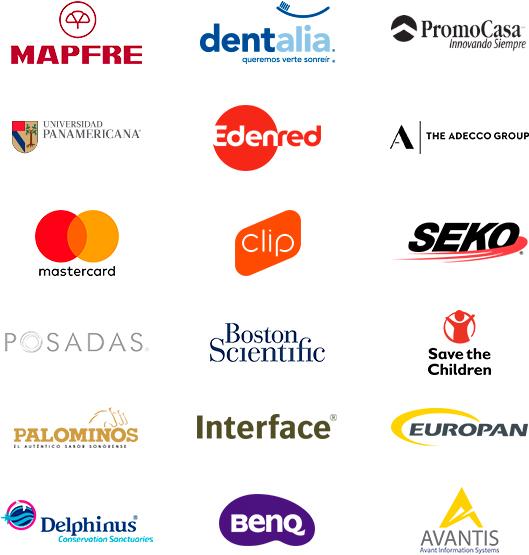 home-cliento-responsive-clientes