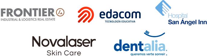 content-marketing-cliento-responsive-logos-casos