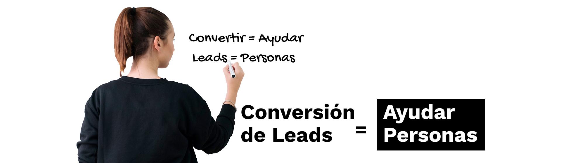 conversion-leads-cliento-banner