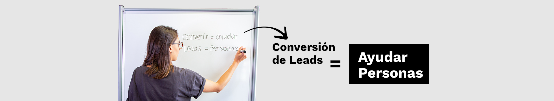 conversion-de-leads-banner
