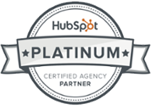 hubspot-gold-partner